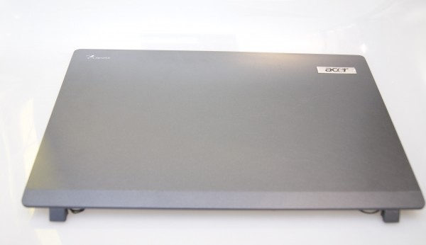 Acer TravelMate 5740 Oberschale AP0DQ000310