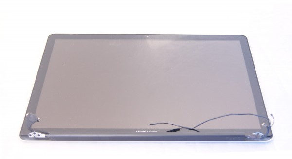 Apple MacBook Pro A1286 Display Assembly J37Y0CK