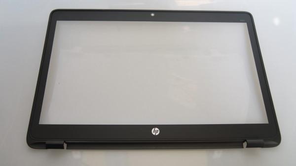 HP Elitebook 840 G1 Displayrahmen 730952-001