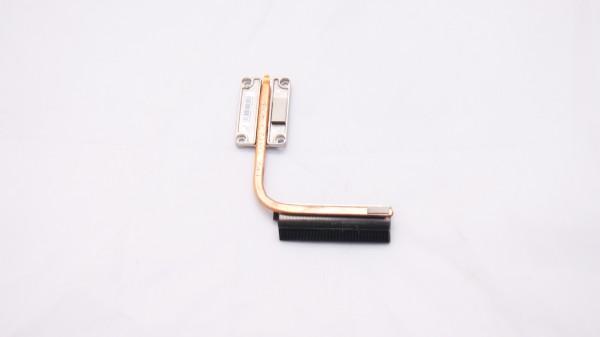 Acer Aspire E1-571 Heatsink AT0HI0060R0