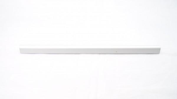 Asus UX501 Scharnier Abdeckung EBBK5001010