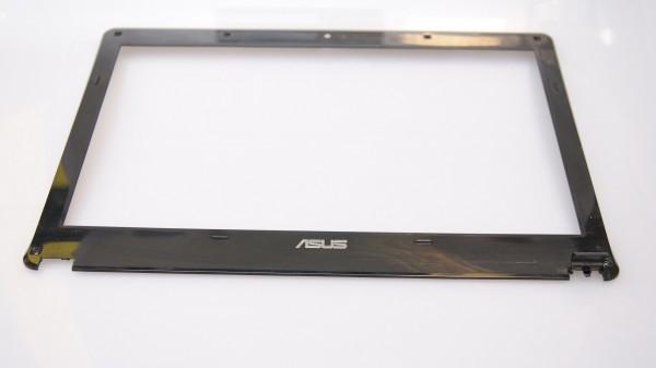 ASUS K42J Displayrahmen 13N0-GRA0F01