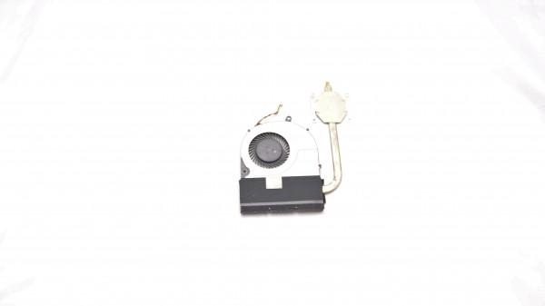 Medion E6416 Lüfter mit Heatsink 13N0-1BA0802