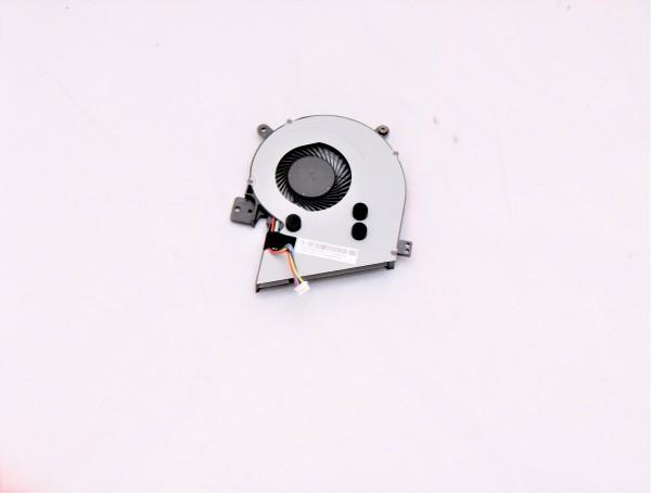Asus R512M X451CA Lüfter 13NB0331P11111