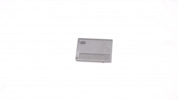 HP DV6500 HDD Abdeckung EBAT8012014