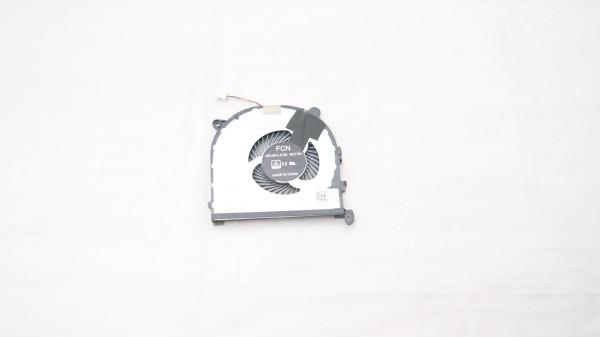 Dell XPS 15 9560 Lüfter links 0VJ2HC