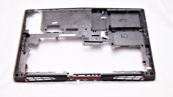 MSI GT72 Unterschale E2P-781D2XX-P89