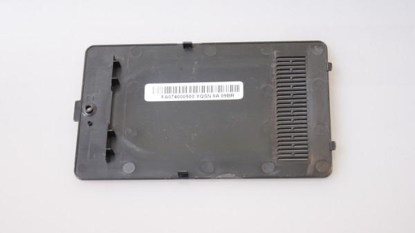 Toshiba L550D-10G RAM Abdeckung AP074000300