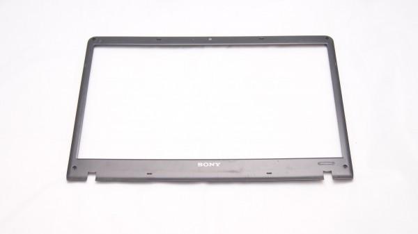 Sony Vaio PCG-71211M Displayrahmen 012-000A-3017-B