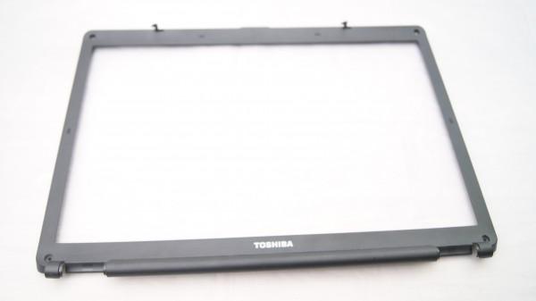 Toshiba Satellite L350 Displayrahmen V000140020