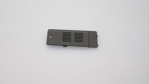 Acer TravelMate 5740 WLAN Abdeckung AP0CB00900
