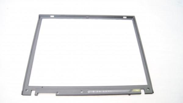 IBM Lenovo ThinkPad T43 Displayrahmen 13N5804