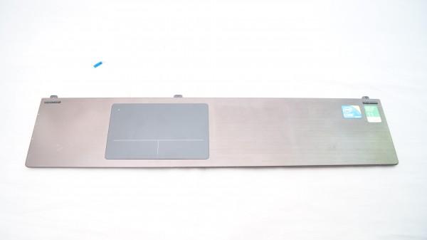 HP ProBook 4520S Touchpad mit Abdeckung 598688-001