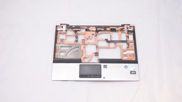 HP Elitebook 2530p Palmrest AP045000700