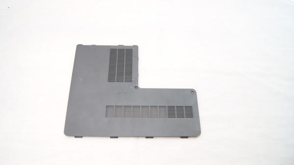 HP Pavilion G7-1000 HDD RAM Abdeckung 646510-001