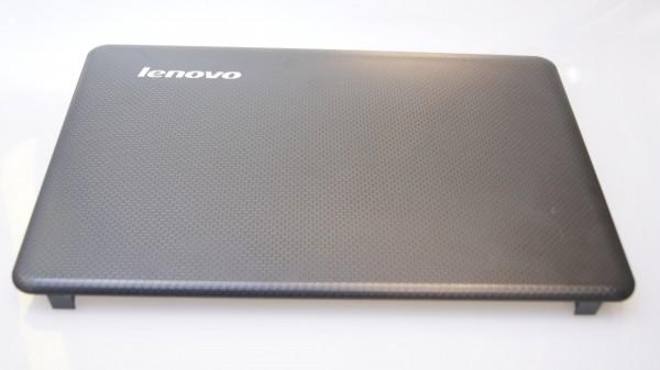 Lenovo G550 Oberschale AP07W000300