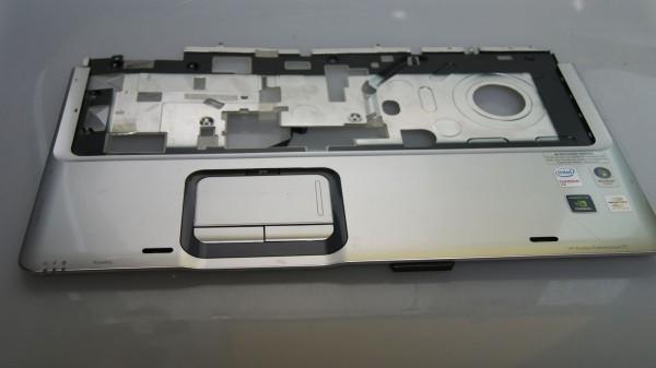 HP Pavilion DV9500 Palmrest 448010-001