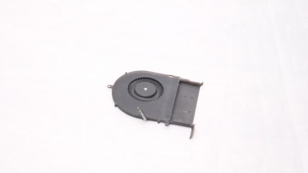 Apple MacBook Pro A1502 Lüfter 610-0212