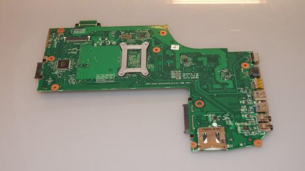 Toshiba Satellite C70-B-10X AMD A4-6210 Motherboard V000358300