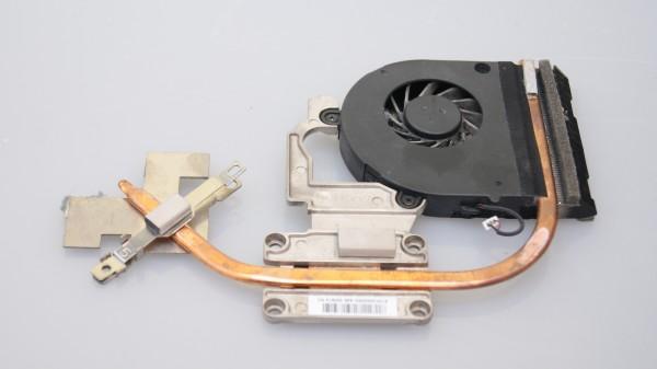 Acer TravelMate 5740 Lüfter und Heatsink AT0FO002DR0