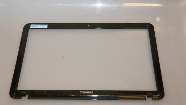 Toshiba Sattelite C855-1EE Displayrahmen H000050130