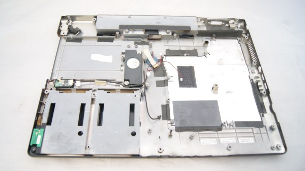 Asus TX300CA Display Assembly N133HSE-E21