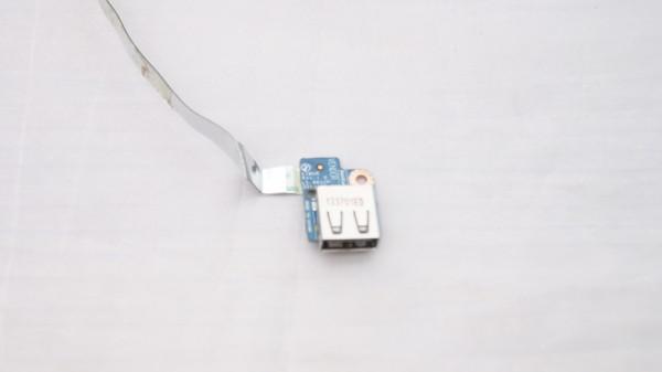 Lenovo G510 USB Board LS-9632P