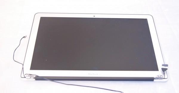 Apple MacBook Air 13 A1466 Display Assembly EMC 2925