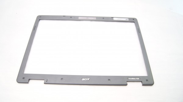 Acer Extensa 7620 Displayrahmen 60.4U004.003