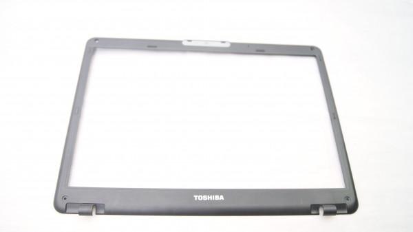 Toshiba Satellite Pro U400-130 Displayrahmen EABU2004010