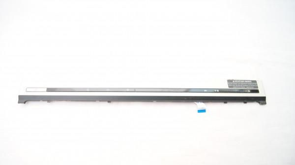 HP Elitebook 6930P Power Button Abdeckung 486307-001
