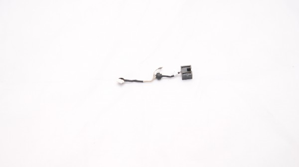 Sony Vaio PCG-71211M LAN Board Kabel 015-0201-1509-A
