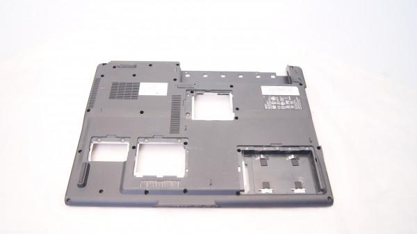 Acer Aspire 9300 Unterschale 60.4Q912.003