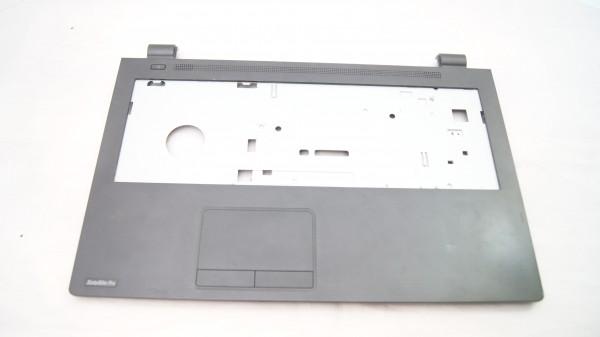 Toshiba Satellite Pro R50 Palmrest GM903797911A