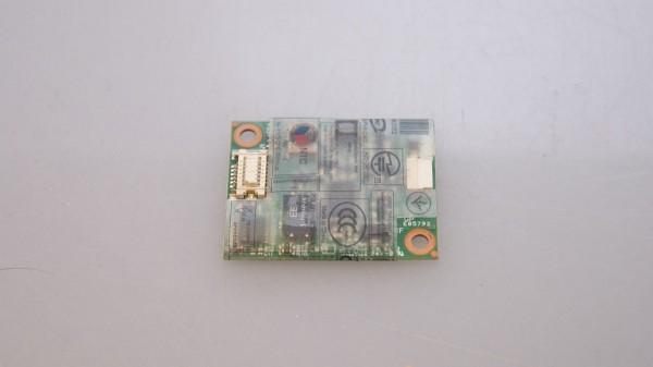 HP Probook 4520s Modem Board 628824-001