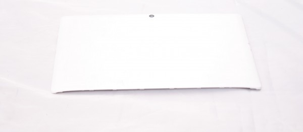 Acer Aspire Switch 10 Oberschale 13NM-1XA0501