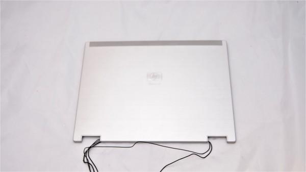 HP Elitebook 2530p Oberschale AM045000300