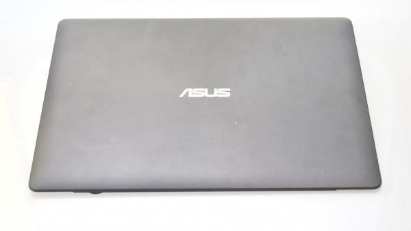 Asus R413MA Oberschale 13NB04W1AP0801