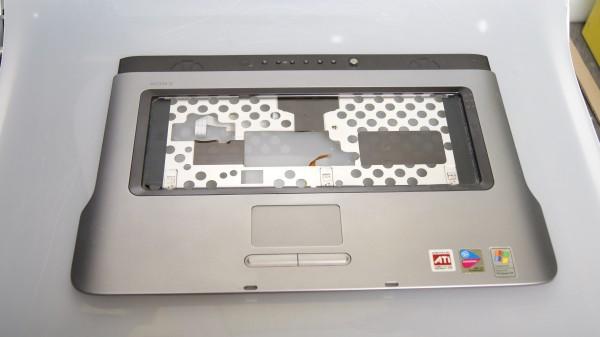 Sony Vaio VGN-A617S Palmrest mit Touchpad 4-682-552