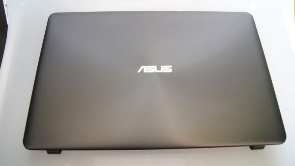 Asus R752L Oberschale 13NB04I5AP0