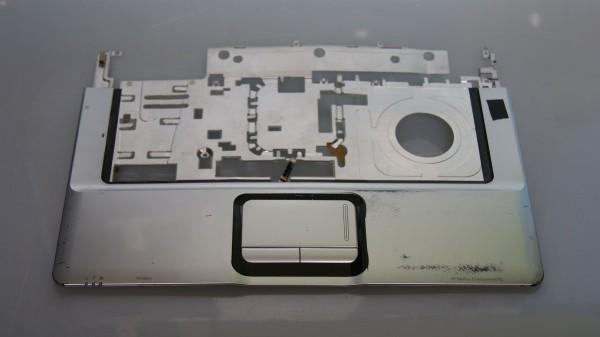 HP DV6000 Palmrest 431416-001