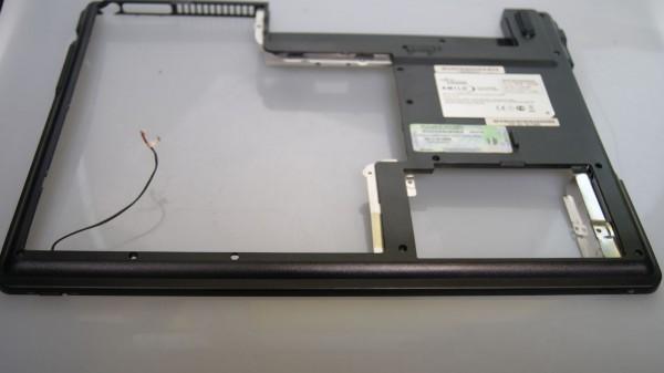 Fujitsu Siemens Amilo M3438G Unterschale 50-UJ0021