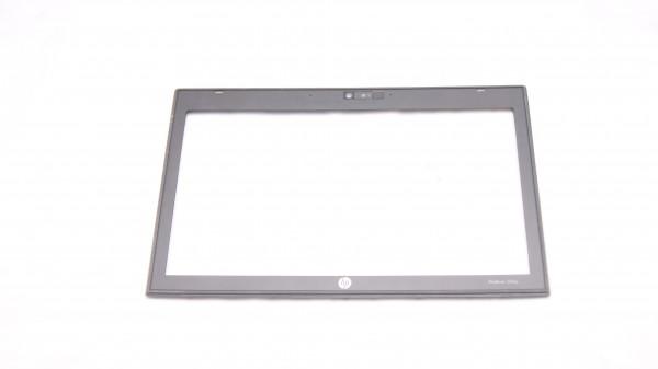 HP Elitebook 2560p Displayrahmen 6070B0488601