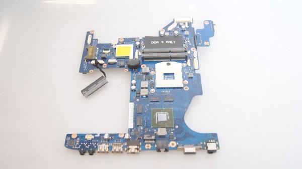 Samsung NP-RC730 Motherboard Defekt BA92-08894A