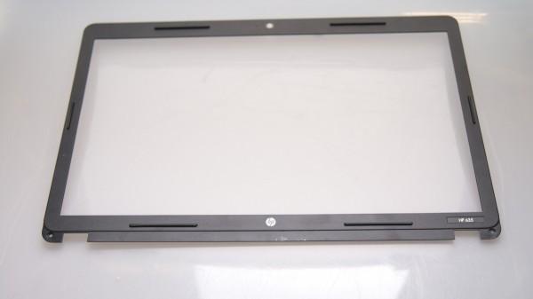 HP 635 Displayrahmen 646115-001