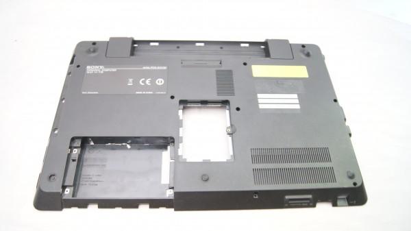 Sony Vaio PCG-81313M Unterschale 012-000A-6508-B