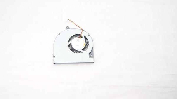 Toshiba Tecra R850 Lüfter KSB0805HB-CL1X