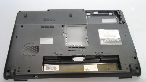 Toshiba Satellite L300 Unterschale V000130170