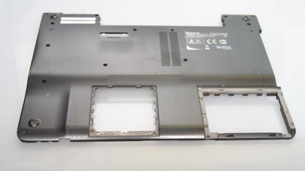 Sony PCG-7D1M Unterschale 2-546-266