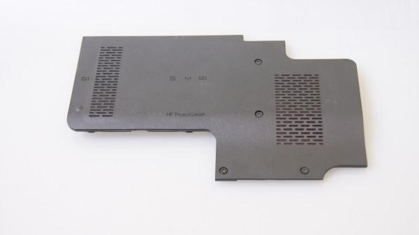 HP Pavilion DV7-3005eg HDD RAM Abdeckung 518918-001